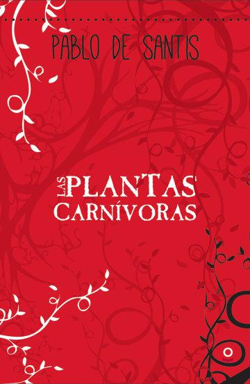 Portada Las plantas carnívoras