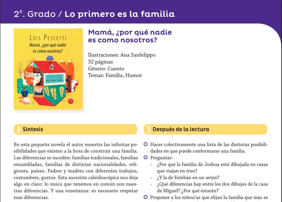 descargar libros santillana bicentenario gratis