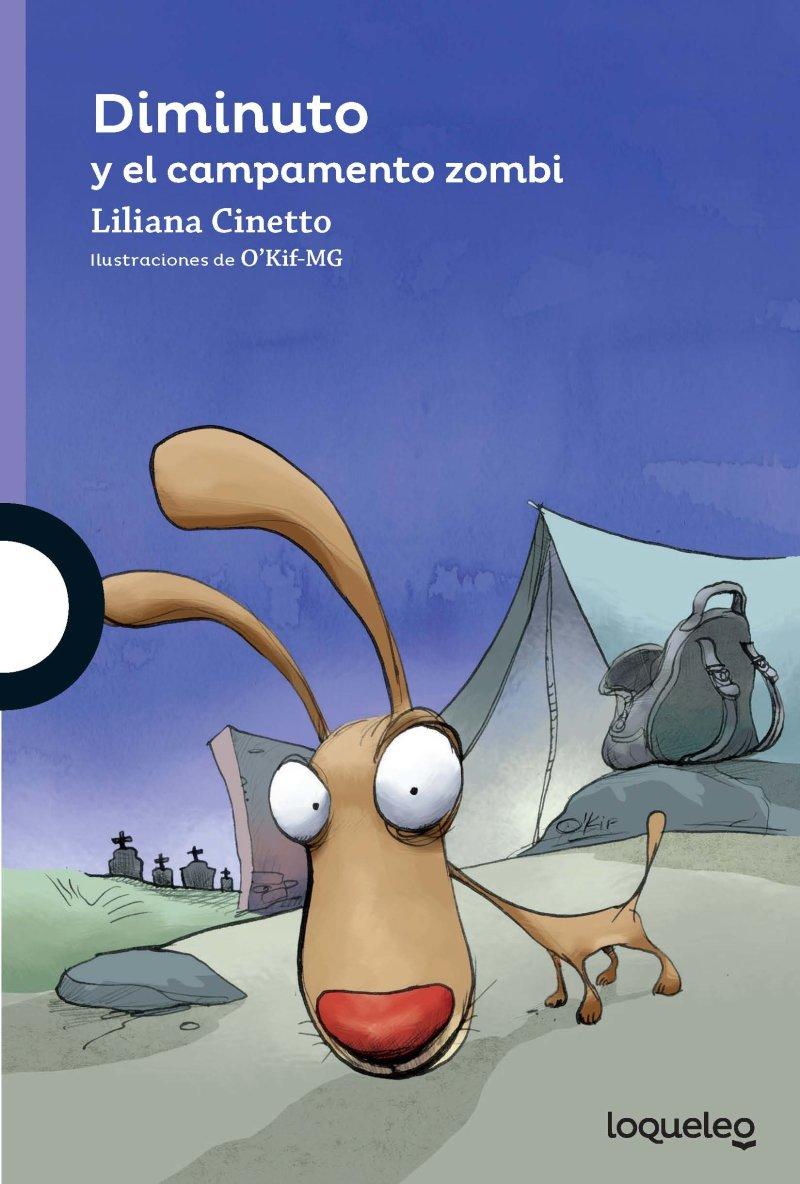 Misterio en el Campamento Beatriz Garcia-Huidobro comprar el libro