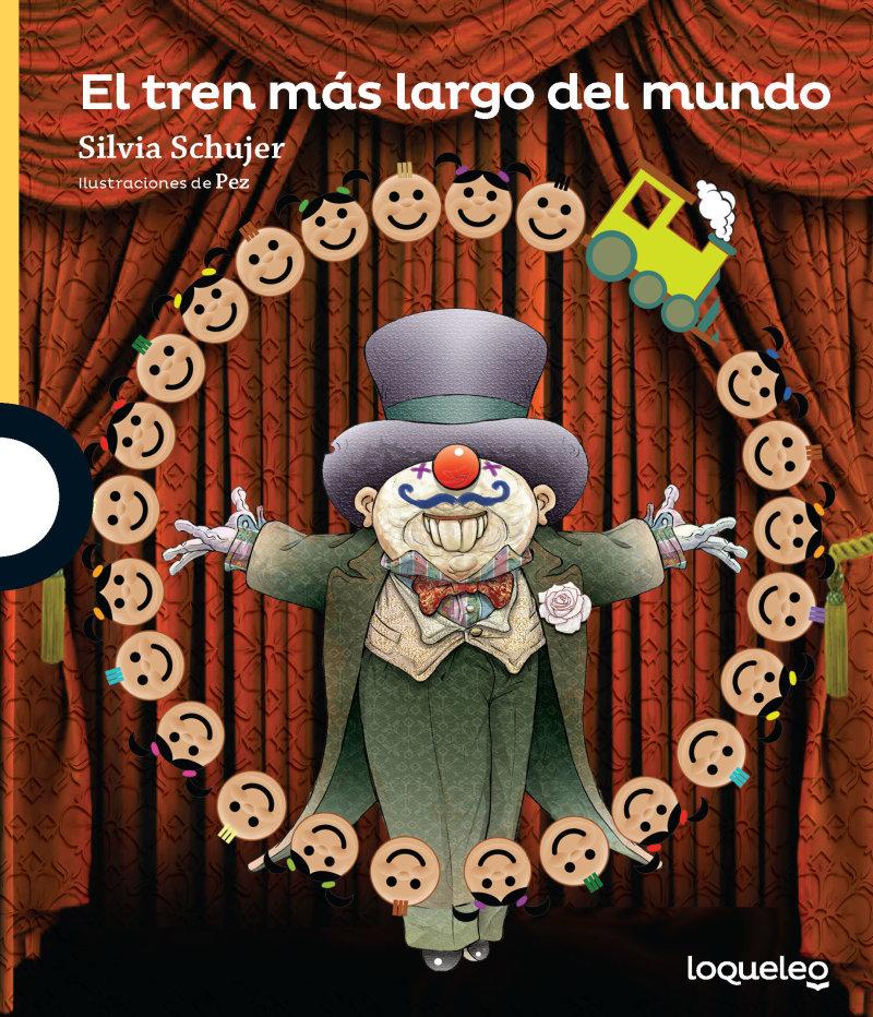 Argentina le gusta por el chiquito - 2 1