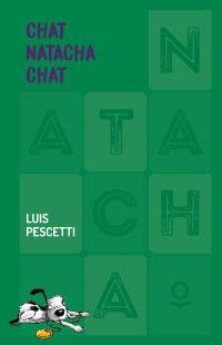 Portada Chat Natacha chat