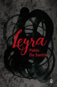 Portada Leyra