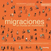 Portada Migraciones