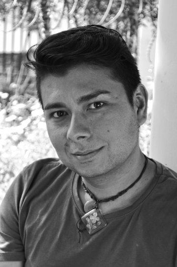 Foto de César  Herrera