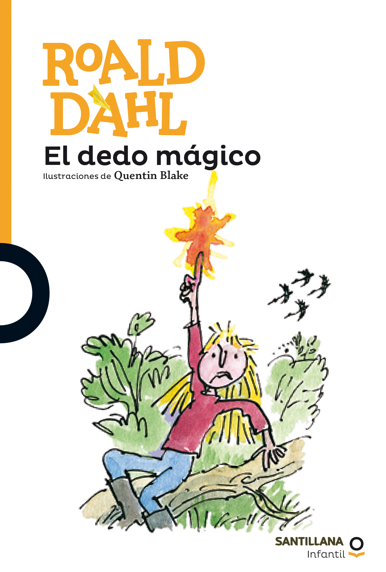 mi libro magico pdf para descargar