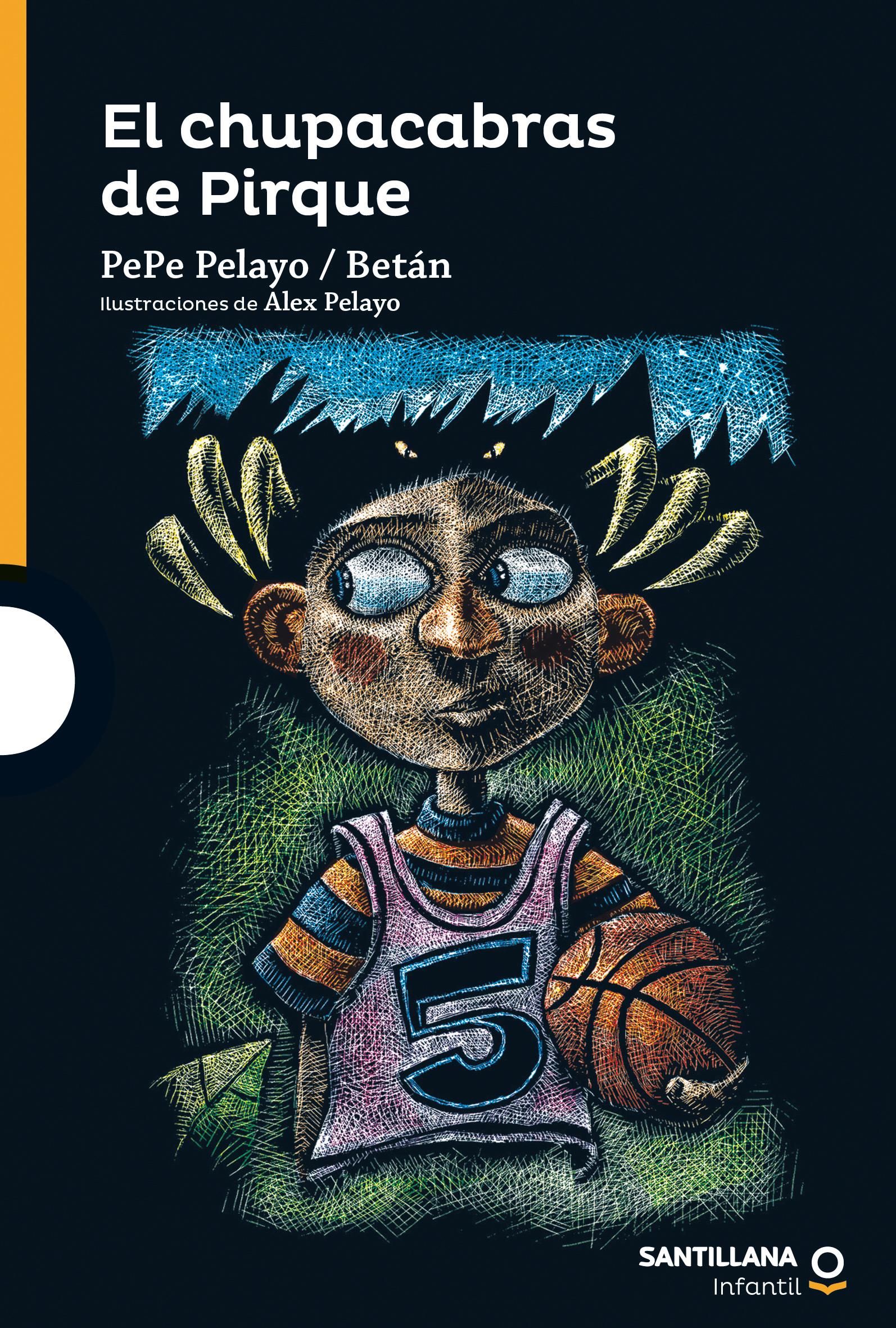 el irlandés libro pdf