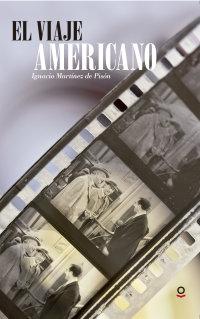 Portada El viaje americano