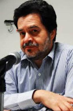 Foto de David Martín Del Campo