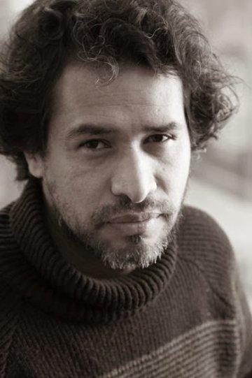 Foto de Sergio Álvarez Guarín