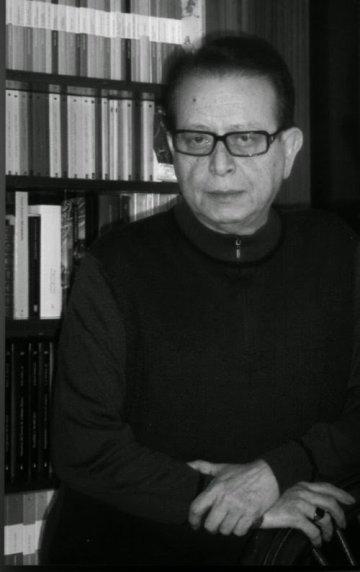 Foto de José María Latorre