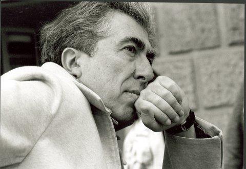 Imagen de perfil Jordi Sierra i Fabra