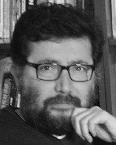 Foto de Gonzalo Martínez
