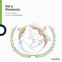 Portada Sal y Pimienta