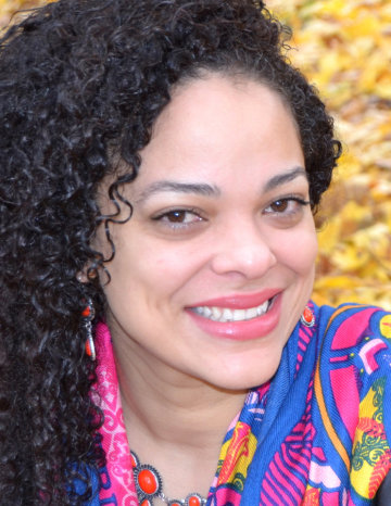 Foto de Kianny N.  Antigua