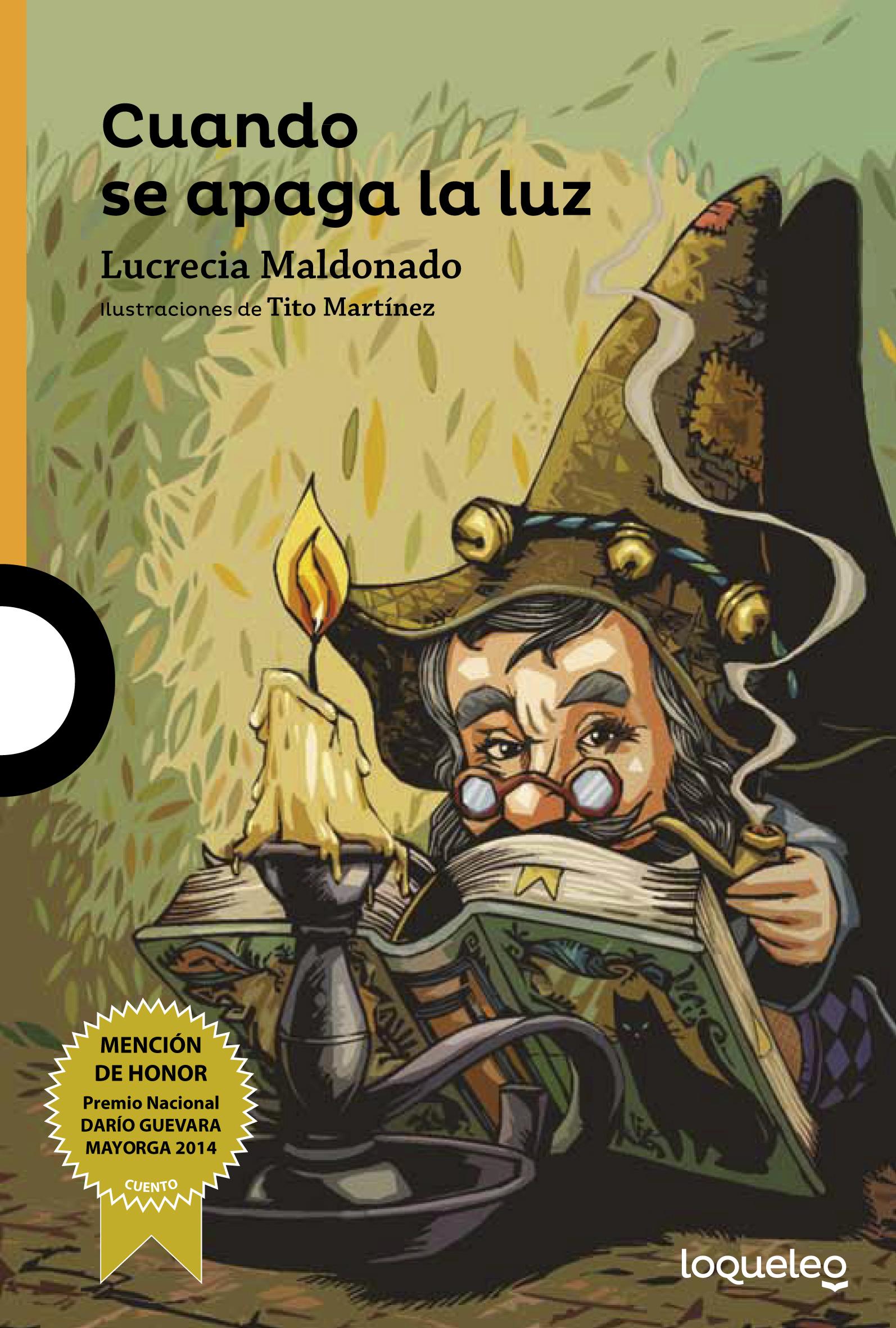 el libro de la luz pdf gratis