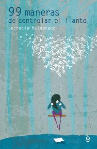 pactos solitarios lucrecia maldonado resumen Lucrecia maldonado ha publicado libros de cuentos, novelas, poesía y ensayo y ha sido reconocida con varios premios literarios  pactos solitarios (2006), 99 maneras de controlar el llanto (2009), mamá, ya salió el sol (2010), las alas de la soledad (2012.