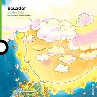 Portada Ecuador