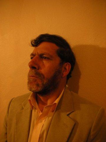 Foto de Eliécer Cárdenas