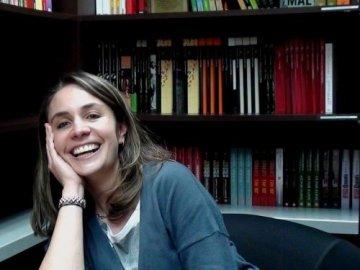 Foto de María de los Ángeles  Boada