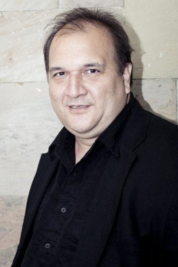 Foto de José Luis Mejía