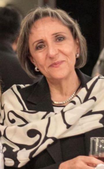 Foto de Mónica  Varea