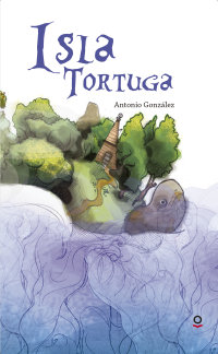 Portada Isla Tortuga