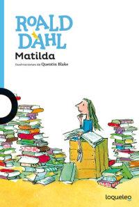 Portada Matilda