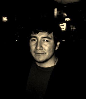 Foto de César Yumán
