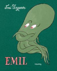Portada Emil