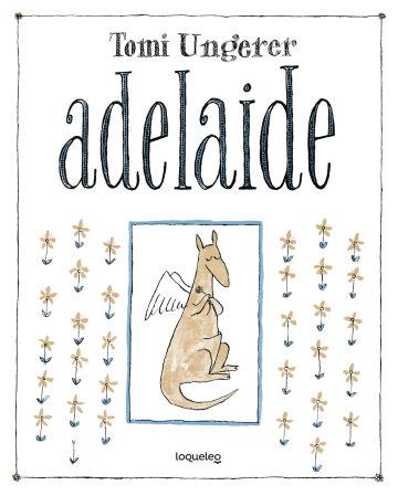 Portada Adelaide