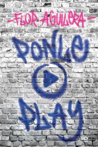 Portada Ponle play