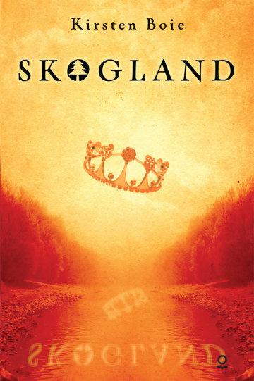 Portada Skogland