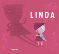 Portada Linda