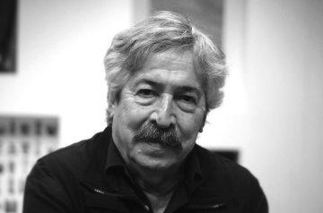 Foto de Gustavo Roldán