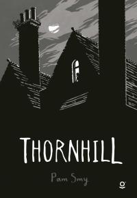 Portada Thornhill