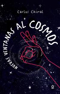 Portada Nuevas ventanas al cosmos