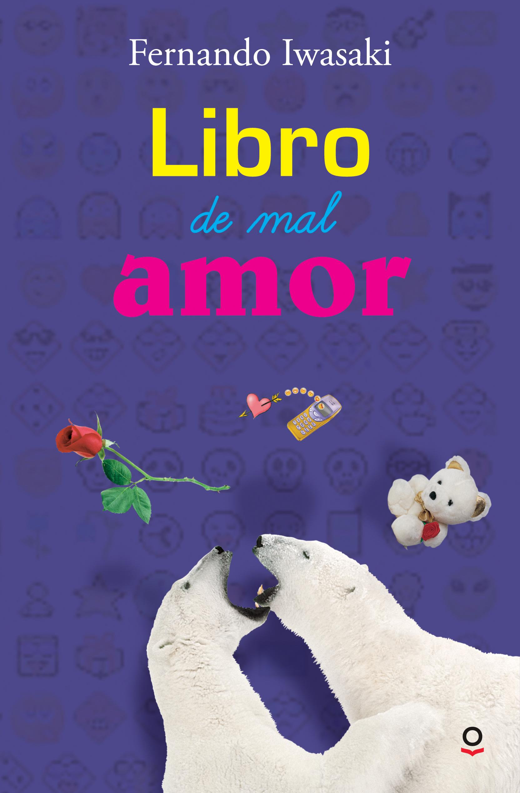 el verdadero amor espera libro pdf