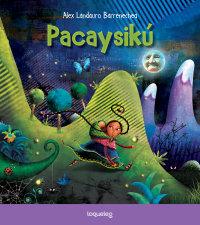 Portada Pacaysikú