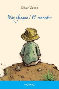 Portada Paco Yunque / El vencedor