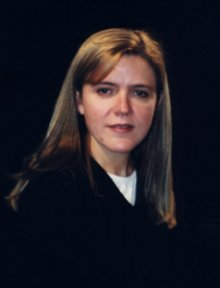 Foto de Mónica Beltrán Brozon