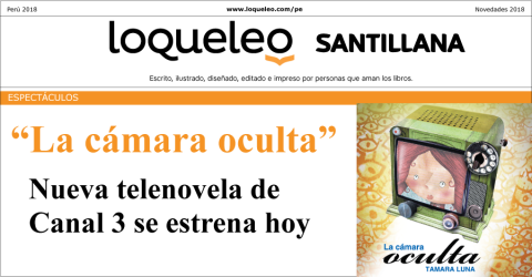 la_cámara_oculta