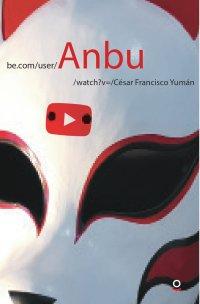 Portada Anbu