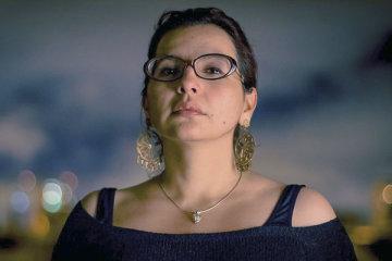 Foto de Denise Phé-Funchal