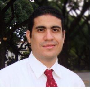 Foto de Sebastián Chavarría