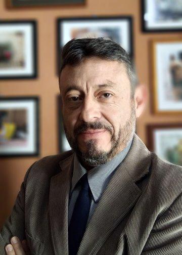 Foto de Julio  Santizo Coronado