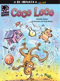 Cover Coco Loco