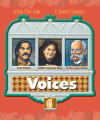 Cover Voices