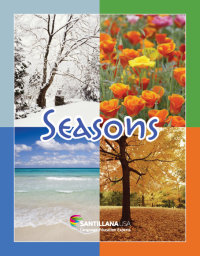 Cover Seasons