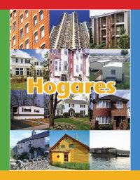Cover Hogares