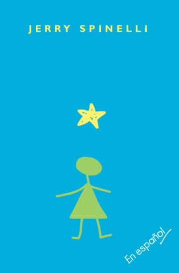 Cover Stargirl